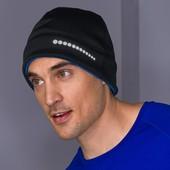 ⚙ Функціональна термо шапка Tchibo Німеччина Розмір універсальний, унісекс
