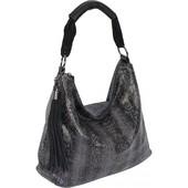 Новые женские сумочки (5 моделек) - качество ЛЮКС.