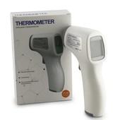 Безконтактный инфракрасный термометр GP-300