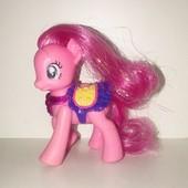 My Little Pony Pinkie Pie светится, оригинал!