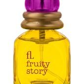 Туалетная водичка fruity story Faberlic !