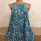 Новая женская блуза Isabel London, размер Л
