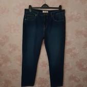 Стильные джинсы ! УП скидка 10%