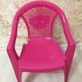 Розпродаж!!! Новий стульчик