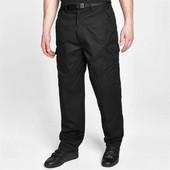 Штаны брюки Karrimor р XL