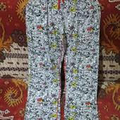 штаны для дома поб. 60