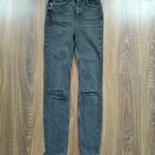 Стильные джинсы\рванки. Смотрите мои лоты