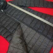 Куртка парка Only оригинал размер M замеры по ссылке в описании