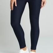 Леггинсы по джинсбольшой размер с магазина Маталан