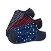 ☘Лот 2 пари ☘ Набір низьких якісних шкарпеток, Tchibo (Німеччина), розмір: 35-38