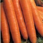 """Морковь поздняя """" Королева осени""""!!! Сохраняется до следующего урожая!!! Скоро сеять!!!"""