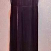 платье искусственный пан бархат,трикотаж