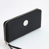 Большой вместительный кошелек клатч !!! reserved