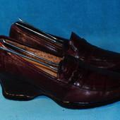 туфли soffi 38 размер