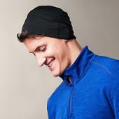 Защитная шапка от Tchibo (германия) размер универсальный