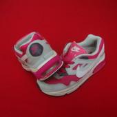 Кроссовки Nike Air Max оригинал 26-27 размер