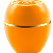 35808 Специальное смягчающее средство с маслом апельсиновой косточки