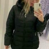 Классная куртка распродажа цена подарок забираем!!!