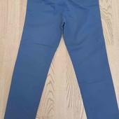 Котоновые брюки Reserved