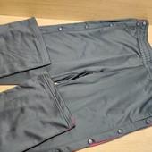 Германия!!! Интересные женские спортивные штаны! 44/48 евро!