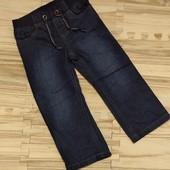 Обнова! Шикарные фирменные тепленькие джинсы. Сотни лотов.