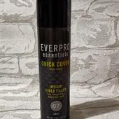 Краска для седых волос Everpro for men 07(gray) США