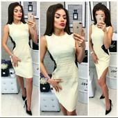 Платье. Турецкое качество.