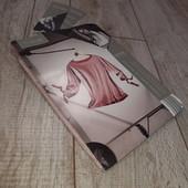 Стильная пудровая кофточка от Blue Motion by Halle Berry S 36/38