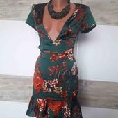 нереально красиве плаття