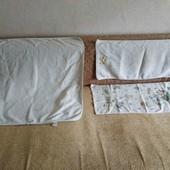 полотенечки 3 шт