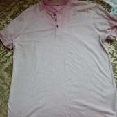 футболка чоловіча