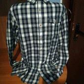 128. Рубашка