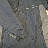 Качественна, теплая мужская курточка Coastguard ( Германия) Размер XL