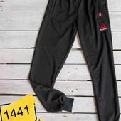 Мужские спортивные штаны, Турция,52,54