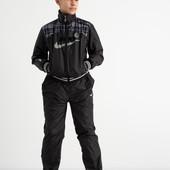 Спортивный костюм подросток.Ціна шара.