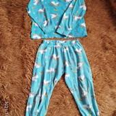Пижама единороги