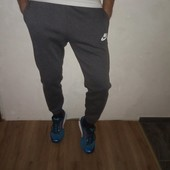 Спортиані чоловічі штани Nike