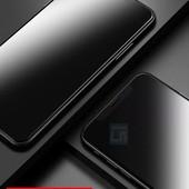 Защитное стекло матовое,на айфон 11 про макс