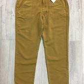 ☘ Лот 1 шт ☘ Котонові штани від s.oliver (Німеччина), розмір 36 євро