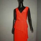 Качество! Стильное платье от бренда Monsoon, новое состояние