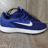 Кроссовки Nike Downshifter 36р/23см