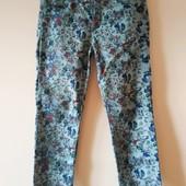 Брюки женские Stooker брендовие брюки базовие Джинси жіночі