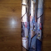 Супер для зимы и лета. Наружная универсальная защитная шторка для лобового стекла.