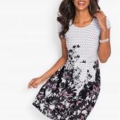 Великолепное, фирменное, качественное платье. Пр-во Арабские Эмираты. размер 40/42. новое. описание