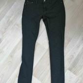 Фирменные джинсы /Miss Anna/S!!!