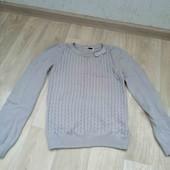 свитер /H&M /S!!!