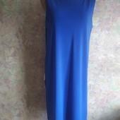 next , cпортивное платье.