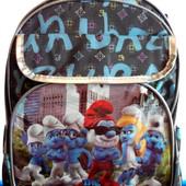 Портфель рюкзак для мальчика розпродажа