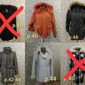 пальто куртка шубка парка