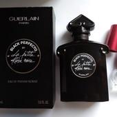 Оригинал !5 мл,Guerlain La Petite Robe Noire